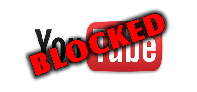 Why YouTube is block in Pakistan by Best Proxy
